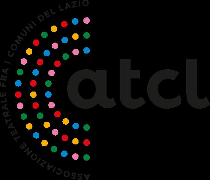 ATCL Lazio